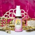 Aromatiques Goddessence Personal Spray