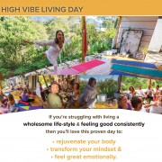 high-vibe-living-retreat