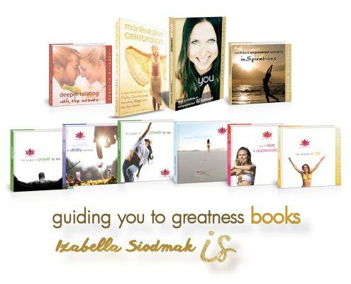 books-by-Izabella-Siodmak