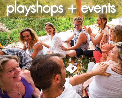 playshops-events
