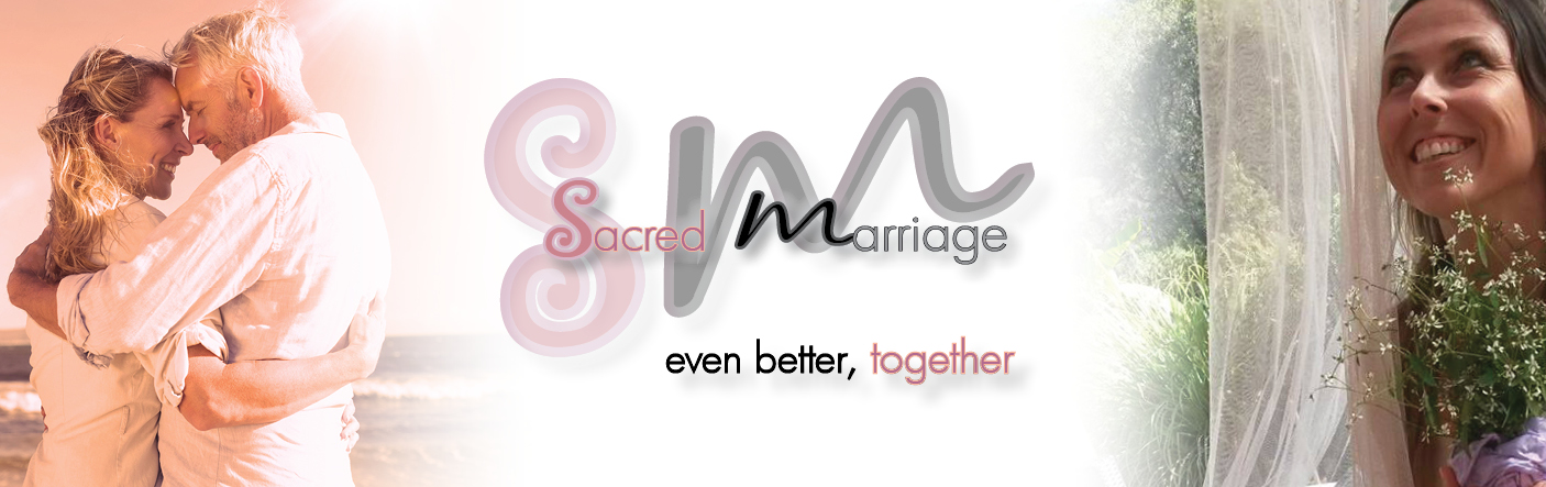 """gateways to babylon/essays/fertility sacred marriage Sacred marriage (introduction) """"what if god designed marriage to make us holy more than to make us happy"""""""" a class regrouping • what is the best thing you."""