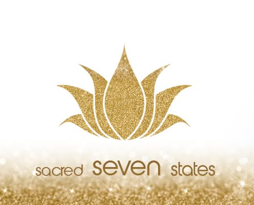 Sacred Seven States