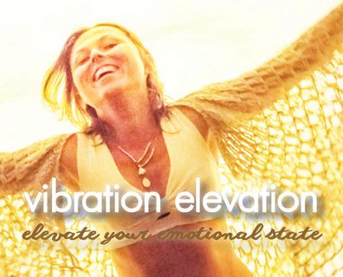 Vibration Elevation